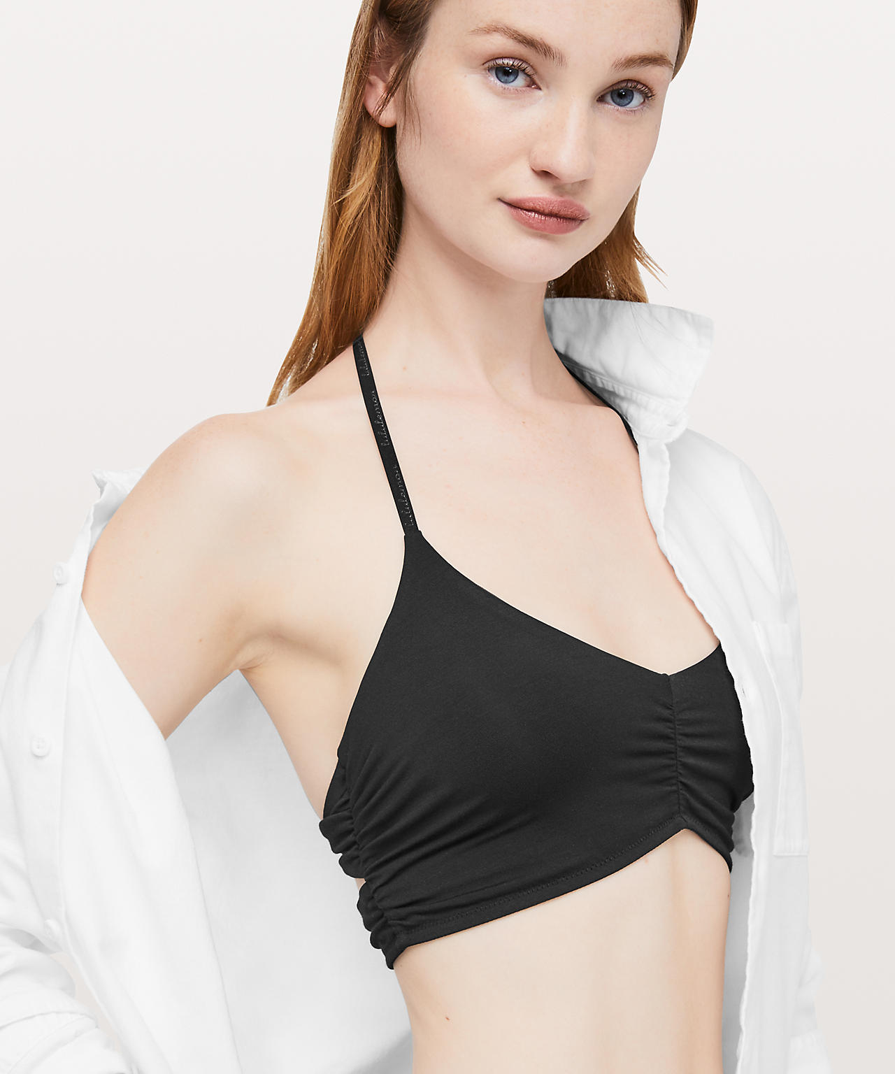 3d986e7a40c67 A few bralettes are marked down to  29 if you ve been meaning to give the  intimates line a go (above